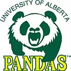 University of Alberta Pandas